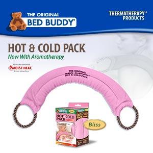 Bed Buddy Microwave Heat Pack Bestmicrowave