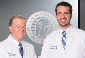 medcenter-tmj-doctors
