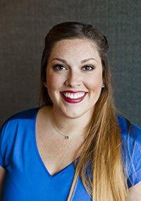 Michelle : Insurance Coordinator/Personal Secretary