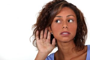 how-tmd-can-affect-your-hearing